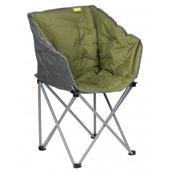 Kampa Tub Chair Green