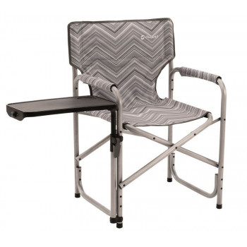 Outwell Chino Hills Chair