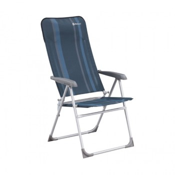 Outwell Kenora Blue Chair