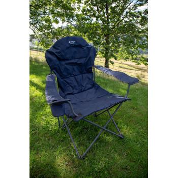 Vango Divine Chair Blue