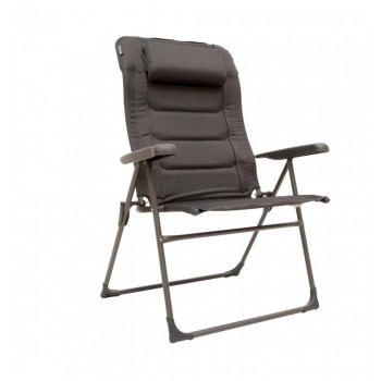 Vango Hampton Grande DLX Chair