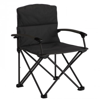 Vango Kraken 2 Fold Chair Excalibur