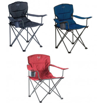Vango Malibu Chair