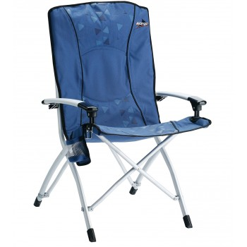 Vango Inveraray Navy Chair