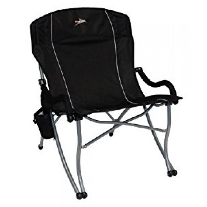 Vango Palos Chair