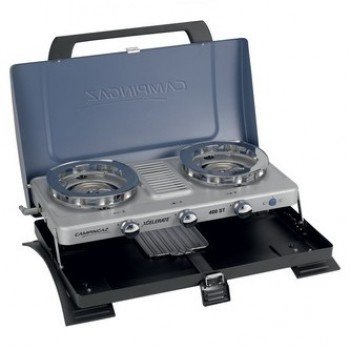 Campingaz 400 ST Accelerate Gas Stove