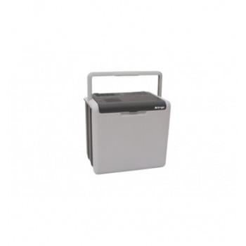 Vango E-Pinnacle Wheelie 30L Cooler