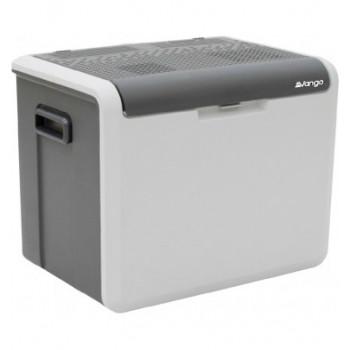 Vango E-Pinnacle Wheelie 40L Cooler