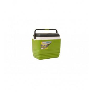 Vango Pinnacle 32L Cool Box