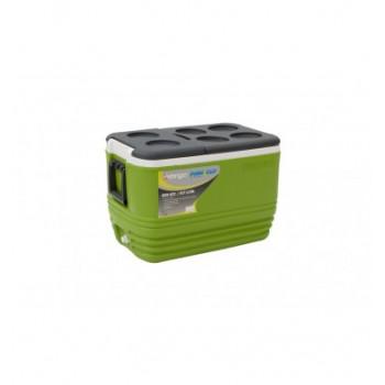 Vango Pinnacle 57L Cool Box