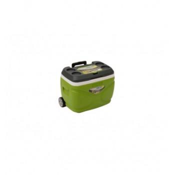 Vango Pinnacle Wheelie 30L Cool Box