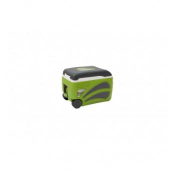 Vango Pinnacle Wheelie 45L Cool Box