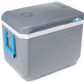 Campingaz Powerbox Plus 36L Cooler