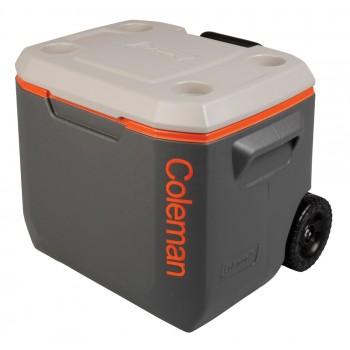 Coleman 28Qt Xtreme Hard Cooler