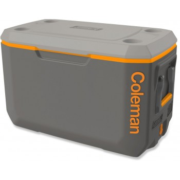 Coleman 70Qt Xtreme Hard Cooler Box