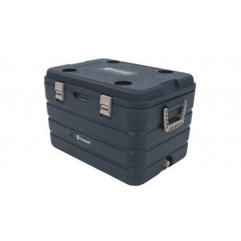 Outwell Fulmar 60L Deep Freeze Cool Box