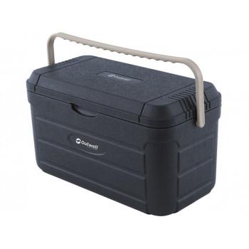 Outwell Fulmar 20L Deep Freeze Cool Box