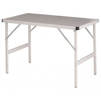 Easy Camp Brest Table