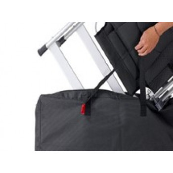 Chair Bag for 2 chairs