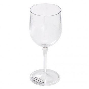 Isabella Build-A-Glass Wine Glass