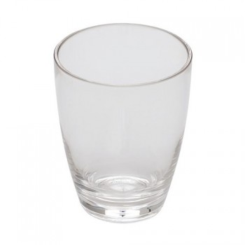 Isabella Drinking Glass Set