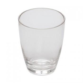 Isabella Drinking Glass Set