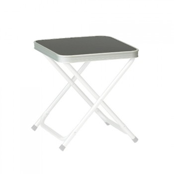 Isabella Table Top for Foot Stool