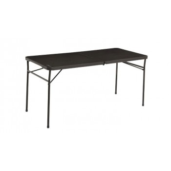 Outwell Claros L Dining Table