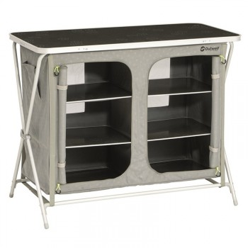 Outwell Aruba Cupboard