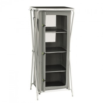 Outwell Bermuda Cupboard