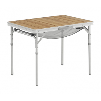 Outwell Calgary S Table