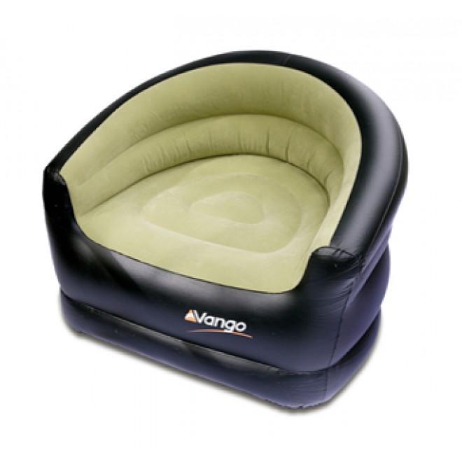Vango Inflatable Chair