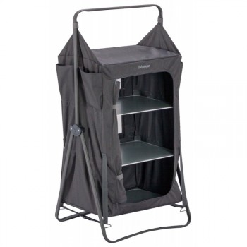 Vango Mammoth Storage Unit