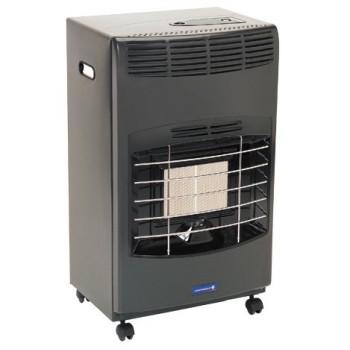 Campingaz IR 3000 Gas Cabinet Heater