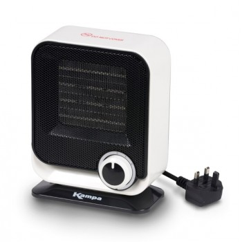 Kampa Diddy Heater