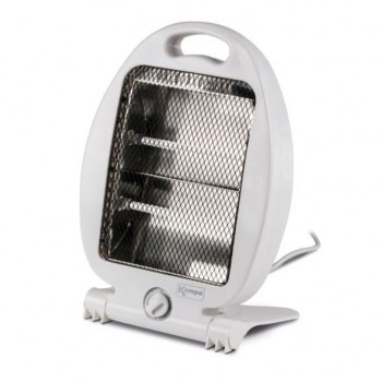 Kampa Tropic Quartz Heater