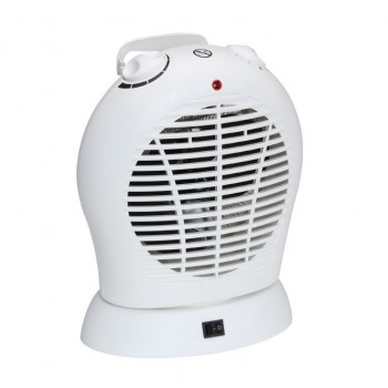 Quest Bahama Fan Heater