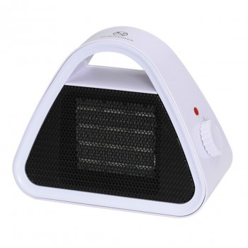 Quest Bermuda Ceramic Heater