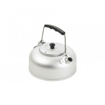 Easy Camp Compact 0.8L Kettle