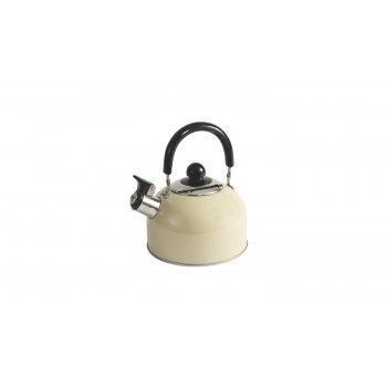 Outwell Tea Time Kettle M