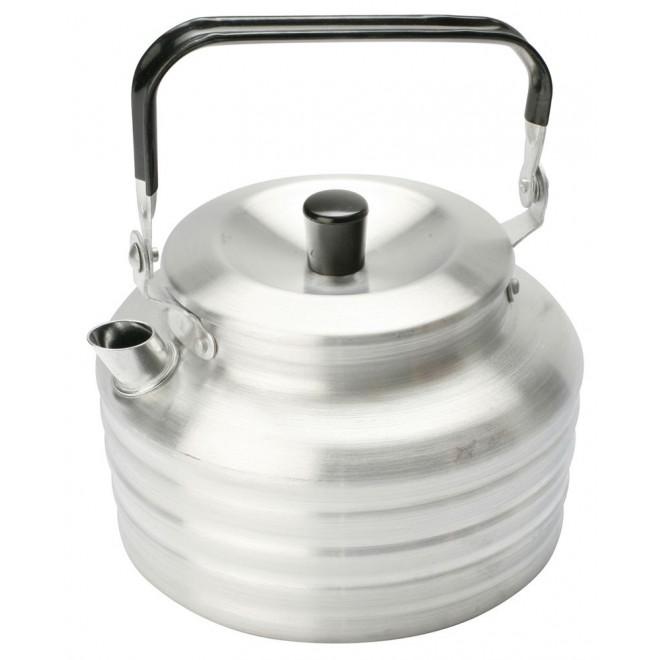Vango 1L Aluminium Kettle