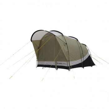 Lichfield Kestrel 3 Berth Poled Tent Package 2021