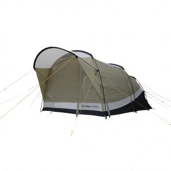 Lichfield Kestrel 4 Berth Poled Tent Package 2021
