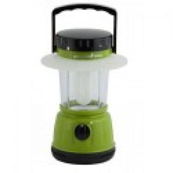 Vango Camping Lantern Green