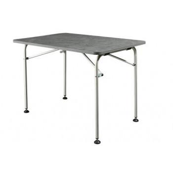 Isabella Lightweight Table 68 x 100 CM