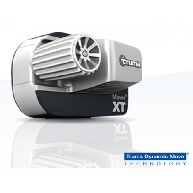 Truma XT2 Twin Axle Motor Mover