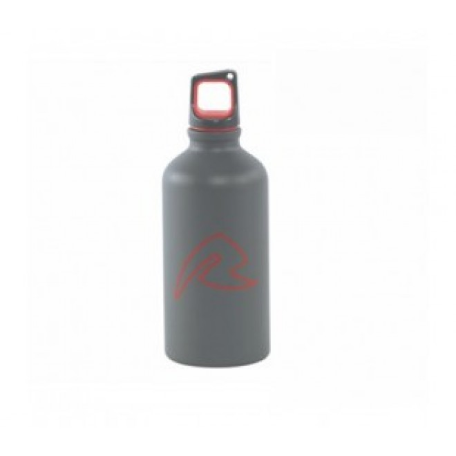 Robens Flask Small