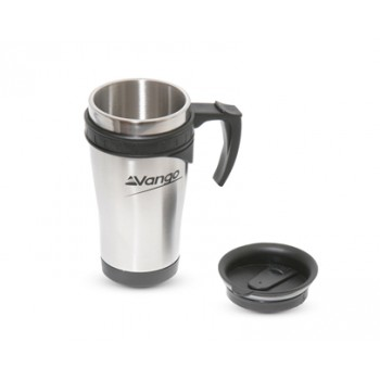 Vango 450ml Stainless Steel Mug