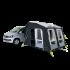 Kampa Dometic Rally 260 Low (VW) Driveaway Awning