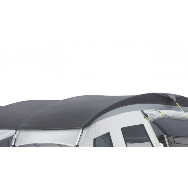 Outwell Alabama 7P Roof Protector